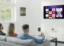 Hiper Televizyon içerikleri nasıl izlenebilir?