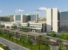 İzmir Bayraklı Şehir Hastanesi Kalp Damar Doktorları ve Randevu Alma
