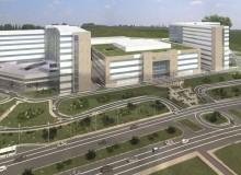 Kütahya Şehir Hastanesi Kalp Damar Doktorları ve Randevu Alma