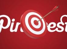 Pinterest Takipçi Satın Al