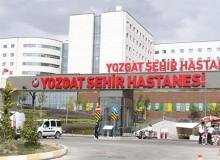 Yozgat Şehir Hastanesi Kalp Damar Doktorları Ve Randevu Alma