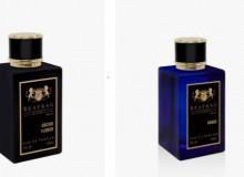 En Güzel Erkek Parfümleri Fiyatları İçin Beafrag'ı Ziyaret Edin!