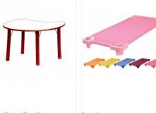 Okul Eşyaları Fiyatları Avantajlı Fırsatlarla OyunTerapiMarket'de!
