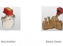 Vana Çeşitleri ve Fiyatları En Uyguna www.mercanstore.com'da!