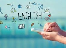 İngilizce Öğrenmek İsteyenlere 5 Öneri