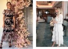 Kiralık Elbise Modelleri ve Fiyatlarında Avantajlar Vnv Official'da!