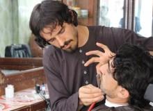 Taliban Yönetimi Helmand Vilayeti'nde Sakal Kesme Yasağı Getirdi!