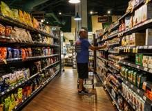 Zincir Marketlerin Fahiş Fiyat Oyununu Vatandaş Ortaya Çıkardı
