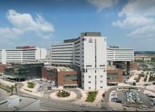 Adana Şehir Hastanesi Ortopedi Doktorları ve Randevu Alma