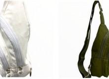En Şık Kadın Çapraz Çanta Modelleri ve Fiyatları İçin Rareebag!