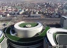 Erzurum Şehir Hastanesi Ortopedi Doktorları ve Randevu Alma