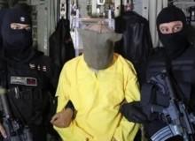 Reuters Açıklandı: DEAŞ Liderlerinden Sami Casim, Türk İstihbaratının Desteği İle Yakalandı!