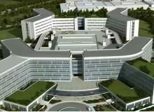 Trabzon Şehir Hastanesi Ortopedi Doktorları ve Randevu Alma