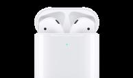 Apple AirPods Nasıl Güncellenir?