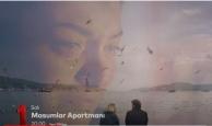 Masumlar Apartmanı 11. Bölüm Fragmanı#39;da Neler olacak 24 Kasım