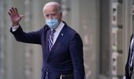Reuters: Biden Göreve Başlayana Kadar 70 Bin Kişi Ölebilir