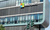 Microsoft'tan Yeni Hamle