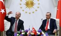 Erdoğan – Biden Görüşmesi Detayları