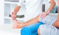 SGK Fizik Tedavi Masraflarını Karşılıyor Mu?
