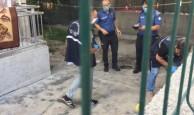 Uyuşturucu Bağımlısı 20 Yaşındaki Oğlunu Pompalı Tüfek İle Katletti!