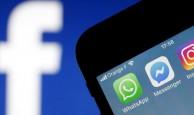 İsteyen Herkes Instagram ve Facebook'a Dava Açabilecek!