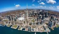 Kanada Acil 700 Binden Fazla Eleman Arıyor!