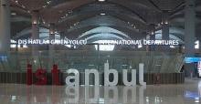 İstanbul Havalimanı Ucuz Bilet Nasıl Alınır Hangi Semtte ve Nasıl Gidilir