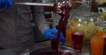 Şalgam Suyu En Çok Neye İyi Geliyor Doğal Antibiyotik mi?