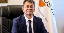 MEB Yöneticilik Sınavına 56 Bin Aday Girecek
