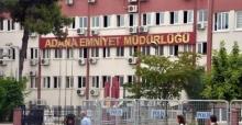 Adana'da Emniyet Operasyonları Devam Ediyor!