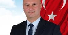 Karataş Belediye Başkanı Necip Topuz'dan 15 Temmuz Mesajı