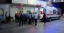 Adana'da Kına Gecesinde Maganda Dehşeti Yaşandı