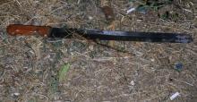 Adana'da Kardeş Kavgasında 2 Yaralı