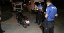 Adana'da Silahlı Saldırıda 1 Kişi Hayatını Kaybetti