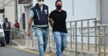 Adana'da Küfür Cinayetinde 2 Kişi Tutuklandı
