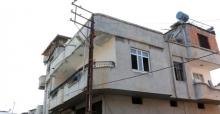 Kaçak Elektrik Kullanma Girişimi Ölümle Sonuçlandı