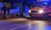 Adana'da Genç Kız İntihar Etti