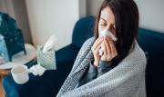 Aynı Anda Grip ve Korona virüse Yakalanırsak Ne Olur?