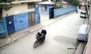 Adana'da Bir Garip Kapkaç Vakası