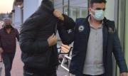Adana Fetö Operasyonu