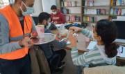 Seyhan Belediyesi'nden Öğrencilere Tam Destek
