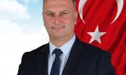 Karataş Belediye Başkanı Necip Topuz'dan 23 Nisan Mesajı