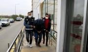 Adana'da Tefeci Çetesi Yakalandı