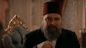 Payitaht Abdülhamid 143. Bölüm Fragmanı 19 Mart
