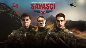 Savaşçı 74. Bölüm Fragmanı 12 Mayıs FOX TV