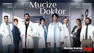 Mucize Doktor 27. Bölüm Fragmanı