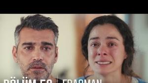 Kadın 50. Bölüm Fragmanı Bahar Çocukları Kaçıranı Buluyor mu?