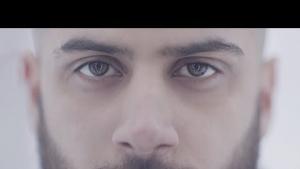 Reynmen Derdim Olsun Şarkısı İle Rekorları Alt Üst Etti