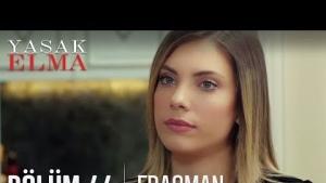 Yasak Elma 44. Bölüm Fragmanı 6 Mayıs FOX TV